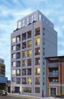 2 bedroom apartment for sale - Caroline Street, London, E1