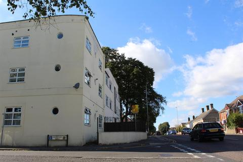 2 bedroom duplex to rent - 493-495 Ashley Road, Parkstone, Poole