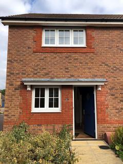 3 bedroom detached house to rent - Stubbs Way, Bristol,