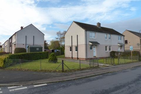 3 bedroom semi-detached house to rent - Chapelton Drive EH55