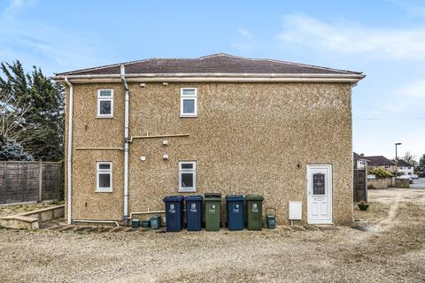 1 bedroom apartment to rent - Kelburne Road,  East Oxford,  OX4