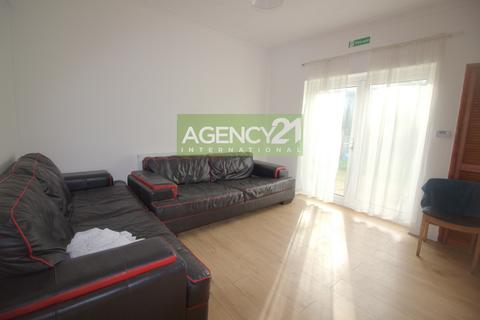 5 bedroom house for sale - Lonsdale Ave, East Ham, E6