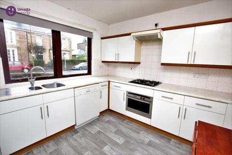 1 bedroom flat to rent - Sienna Gardens, Marchmont, Edinburgh, EH9