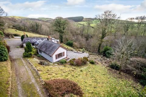 3 bedroom detached house for sale - Dolwen, Nr Colwyn Bay