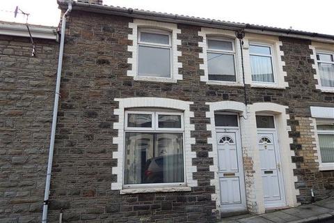 2 bedroom terraced house for sale - Portland Street, Abertillery, NP13 1QF