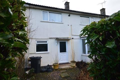 4 bedroom terraced house for sale - Tudor Walk, Walcot, Swindon, SN3