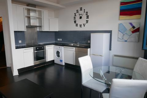 1 bedroom apartment for sale - Dale Street, Manchester, M1 2PE