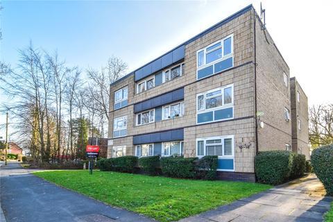 1 bedroom apartment to rent - Winifred Court, Harbourne, Birmingham, West Midlands, B17