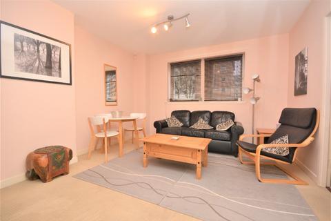 3 bedroom duplex for sale - Beltane Street , Flat 3 , Charing Cross , Glasgow , G3 7AH