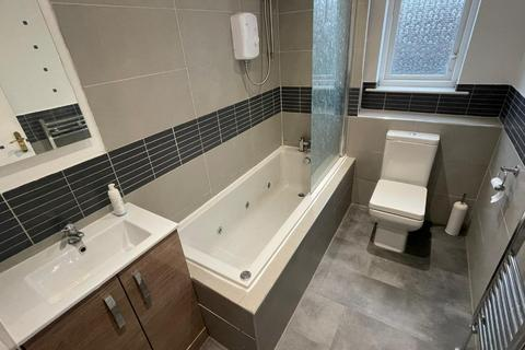 2 bedroom flat to rent - Balbirnie Place, Haymarket, Edinburgh, EH12