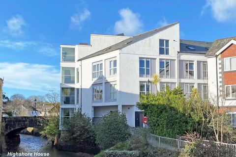 1 bedroom apartment for sale - Truro, Cornwall