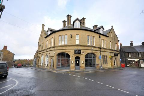 2 bedroom apartment to rent - St. Marys Street, Penistone, Sheffield