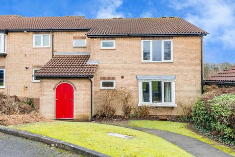 2 bedroom apartment for sale - Ryefield Gardens, Ecclesall
