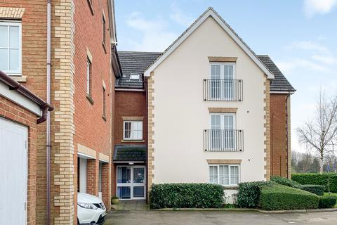 2 bedroom apartment for sale - London Road