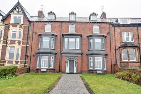 2 bedroom apartment for sale - Roker Terrace, Sunderland