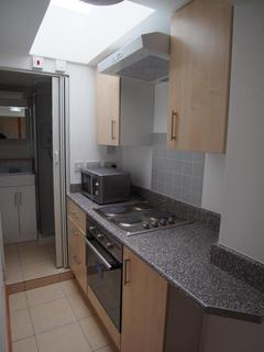 1 bedroom flat to rent - Bulwer Road, Edmonton, N18