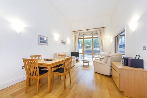 2 bedroom flat for sale - Temple House, 6 Temple Avenue, London