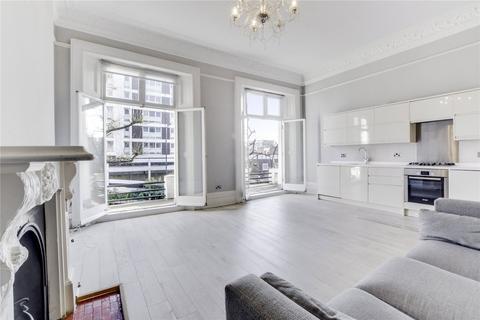 1 bedroom flat to rent - Ladbroke Grove, Notting Hill, W11