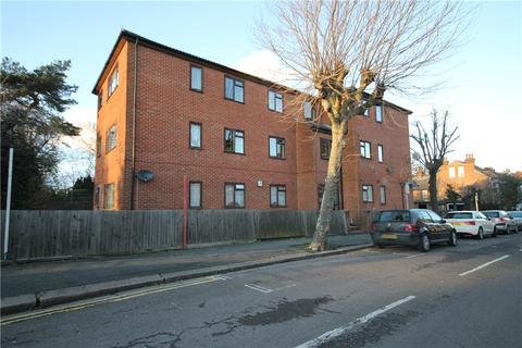2 bedroom apartment for sale - Elliot Court, 30 South Norwood Hill, London, SE25
