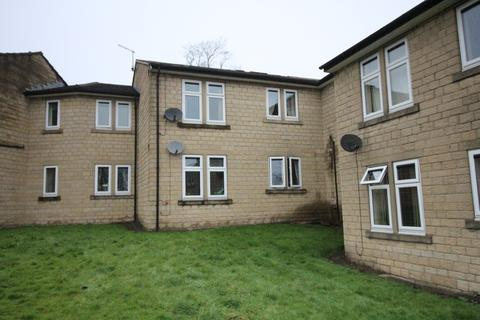 1 bedroom apartment for sale - High Street, Birstall