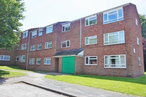 2 bedroom apartment for sale - Clent Way, Bartley Green, Birmingham