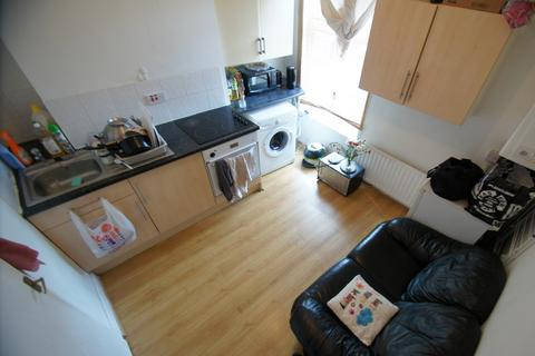 1 bedroom flat to rent - Colchester Street, Coventry, CV1 5NY