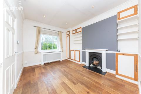 1 bedroom apartment to rent - Richmond Road, Brighton, BN2