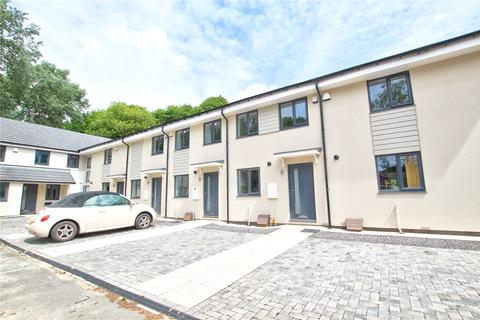 2 bedroom terraced house for sale - Auckland Road, South Church, Bishop Auckland, DL14