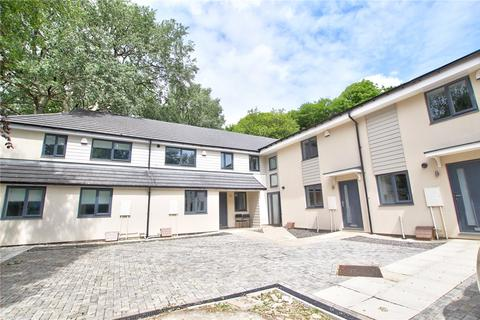 2 bedroom end of terrace house for sale - Auckland Road, South Church, Bishop Auckland, DL14