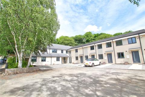 1 bedroom flat for sale - Auckland Road, South Church, Bishop Auckland, DL14