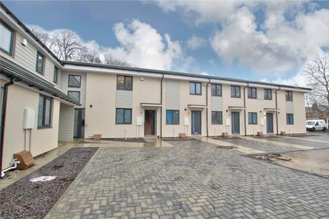 3 bedroom terraced house for sale - Auckland Road, South Church, Bishop Auckland, DL14
