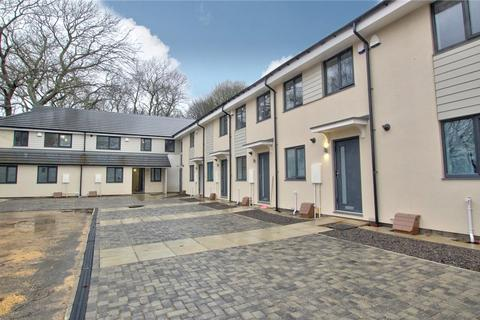 2 bedroom flat for sale - Auckland Road, South Church, Bishop Auckland, DL14