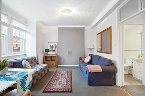 1 bedroom apartment for sale - Elm Grove, Crouch End N8