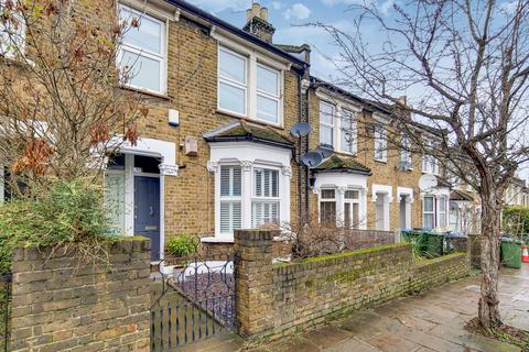 1 bedroom apartment to rent - Fairthorn Road, Westcombe Park, SE7