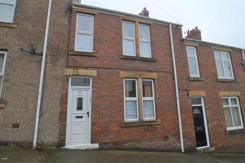 3 bedroom terraced house for sale - Neale Street, Prudhoe