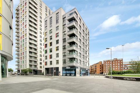 2 bedroom apartment to rent - Alfred Street, Reading, RG1