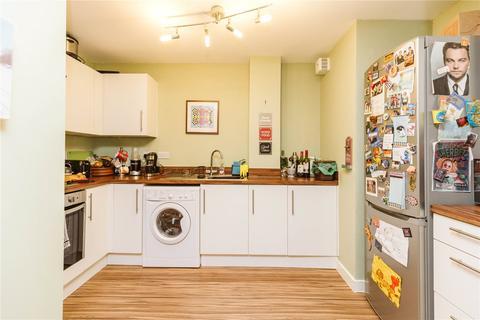 2 bedroom apartment to rent - Marissal Road, Bristol, BS10