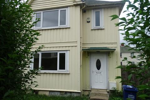 3 bedroom semi-detached house for sale - Acanthus Ave , Fenham