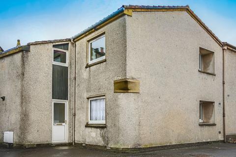 3 bedroom end of terrace house to rent - Main Street, Kirknewton, EH27