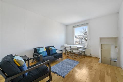 2 bedroom flat to rent - Coverdale Road, Shepherds Bush, London, W12