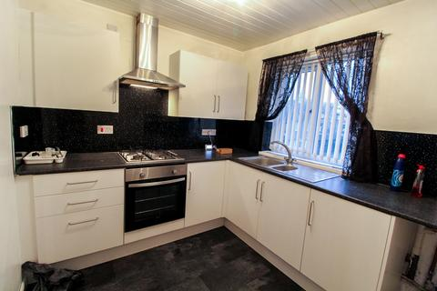 2 bedroom flat for sale - Argyle Mews, Blyth
