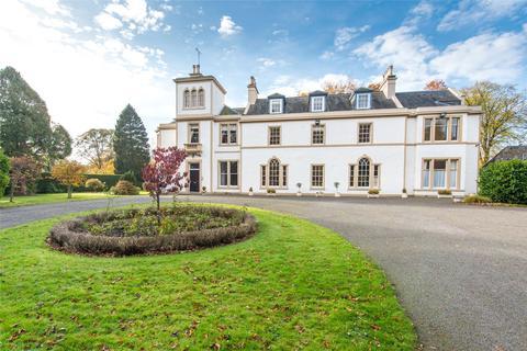 4 bedroom apartment for sale - 4 Tenterfield House, 4 Tenterfield House, Dunbar Road, Haddington, East Lothian