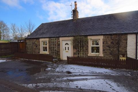 1 bedroom cottage for sale - Glencarse, Perth