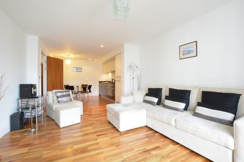 1 bedroom apartment to rent - Hemisphere, The Boulevard
