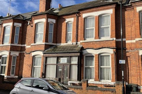10 bedroom terraced house for sale - Regent Street, Coventry