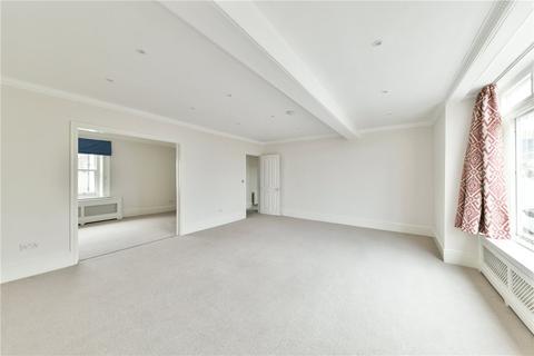 2 bedroom apartment to rent - Jermyn Street, St James's, London, SW1Y