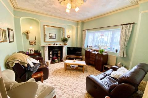 5 bedroom end of terrace house for sale - Mill Street, Trecynon, Aberdare, CF44 8PA