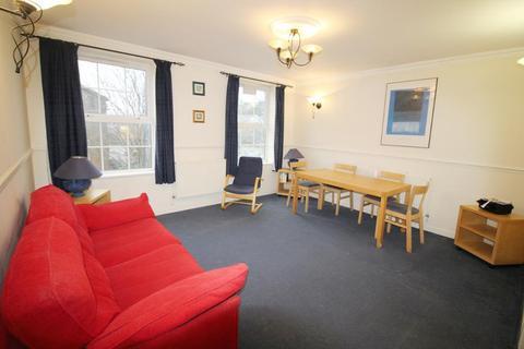 2 bedroom flat to rent - John Batchelor Way, Penarth, CF64 1SD