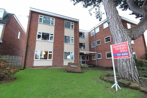 2 bedroom apartment for sale - The Malverns, Oxton