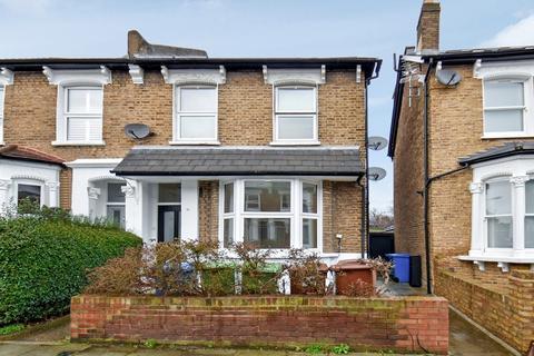 1 bedroom flat for sale - Ondine Road, East Dulwich SE15